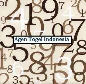 Agen Togel Indonesia - Pokeronlineresmiterpercaya.com